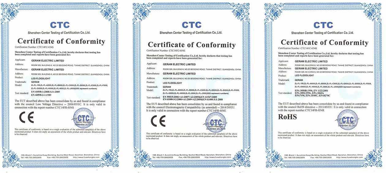 led tube light manufacturer led lamp suppliers china wholesale
