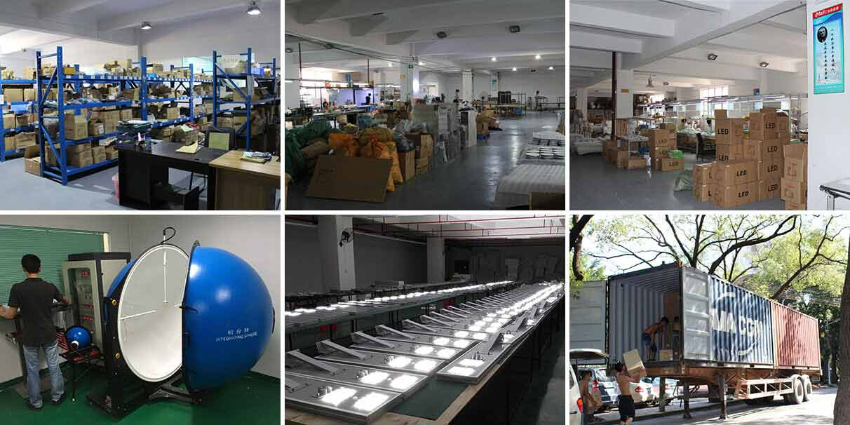 outdoor landscape lighting suppliers top lighting manufacturers china