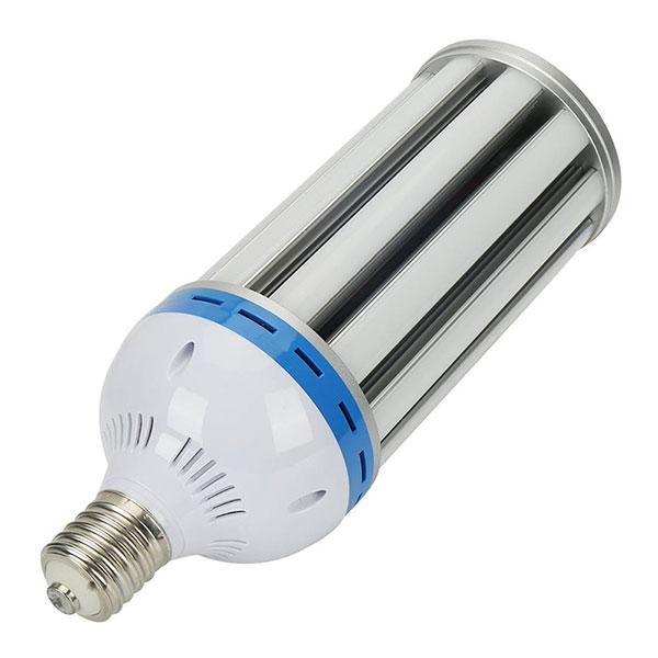 100 watt led corn bulb