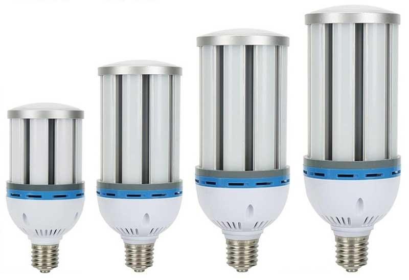 200 watt led corn bulb