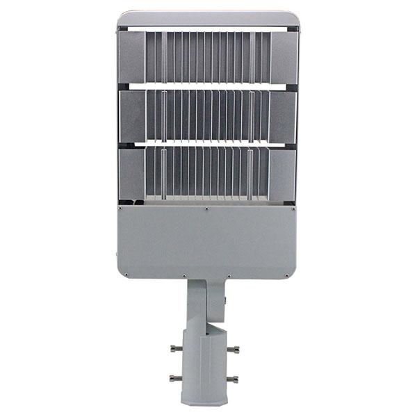 200 watt led street light