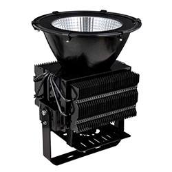 20000 lumen led flood light