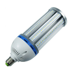 60 watt led corn bulb