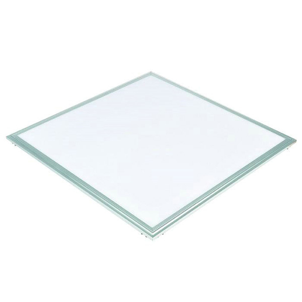 600x600 60x60 led panel light manufacturers suppliers china