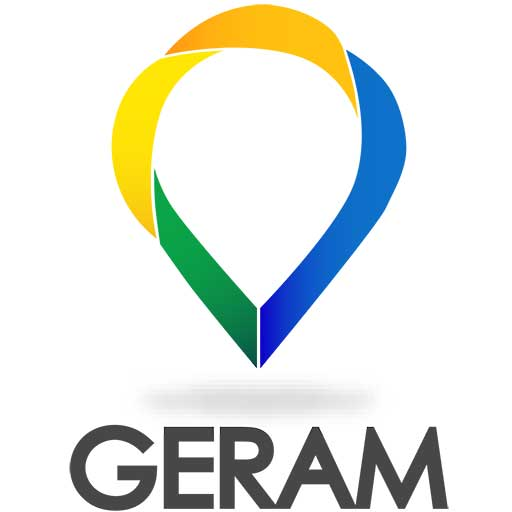 LED Light Manufacturers China Top Suppliers - GERAM Lighting