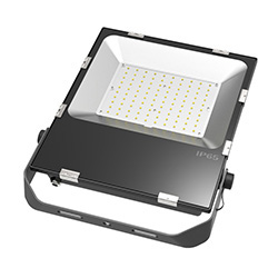 best outdoor flood light fixtures