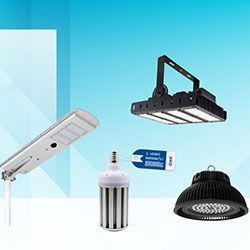 commercial led lighting manufacturers suppliers companies factory in china