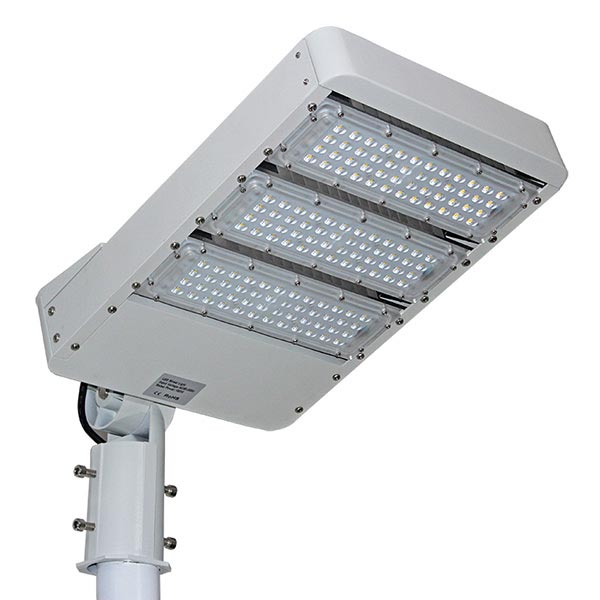 commercial outdoor led street lights for sale 50W to 300W