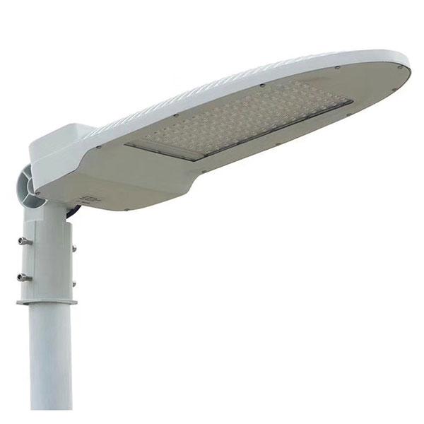 industrial led street lights ip65 waterproof 80w to 200w