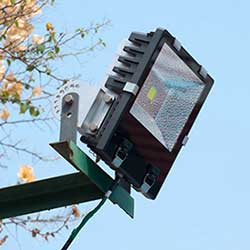 led flood light manufacturers suppliers companies factory in china