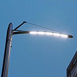 led street light manufacturers suppliers companies factory in china