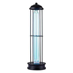 uv disinfection lamp