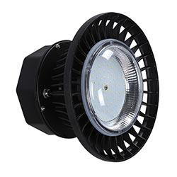 150w led ufo high bay light