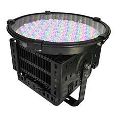 2200k led flood light