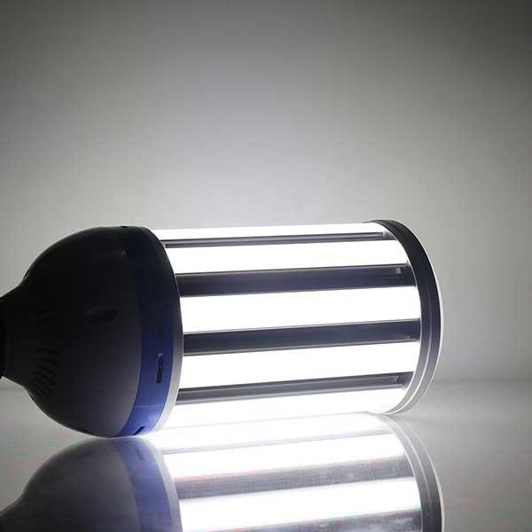 54w led corn light bulb