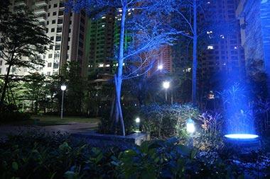 blue led flood light 100w 200w 300w 500w .jpg