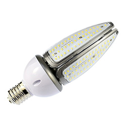 ip65 waterproof led corn bulb