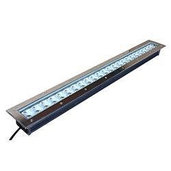 led wall washer light 12w 18w 24w 36w 72w