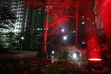 red led flood light 100w 200w 300w 500w .jpg