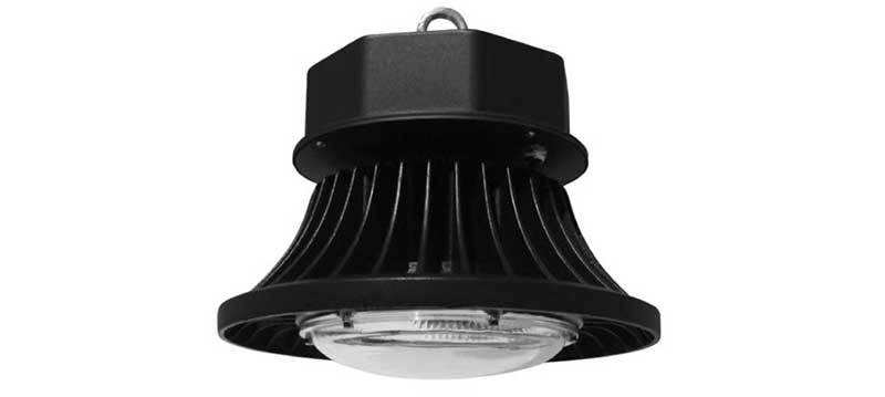 ufo led high bay light