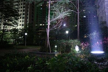 white led flood light 100w 200w 300w 500w .jpg