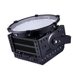 100 watt 200 watt 300 watt rgb led light fixtures