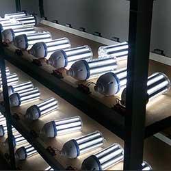 100 watt led corn cob bulb