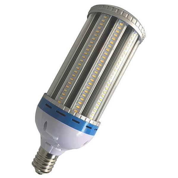 120w led corn bulb