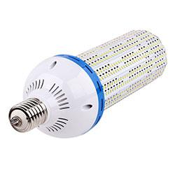 150 watt led corn lamp