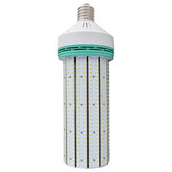 250 watt led corn bulb