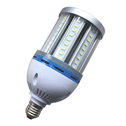 27w led corn bulb