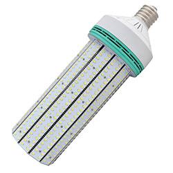 300 watt led corn bulb