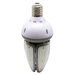 40 watt led corn bulb