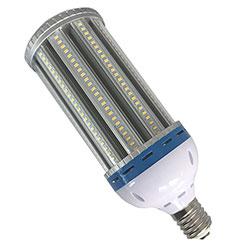 480 volt led corn bulb