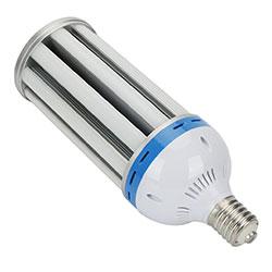 50 watt led corn bulb