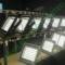 50 watt rgbw led flood light