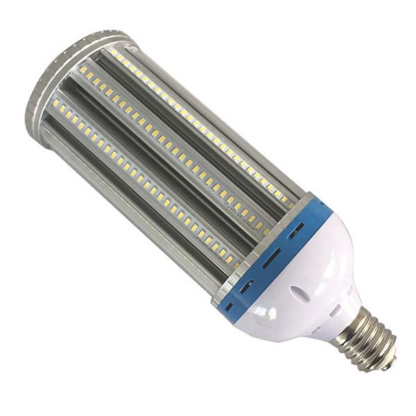 80w led corn bulb