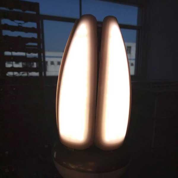80w led corn lamp