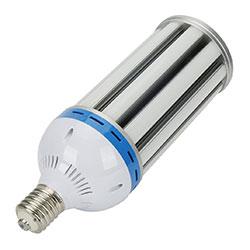 e39 base led corn bulb
