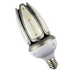 e39 e40 led corn lamp 120w
