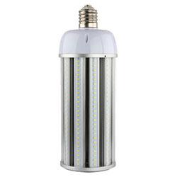 e40 led bulb 100w