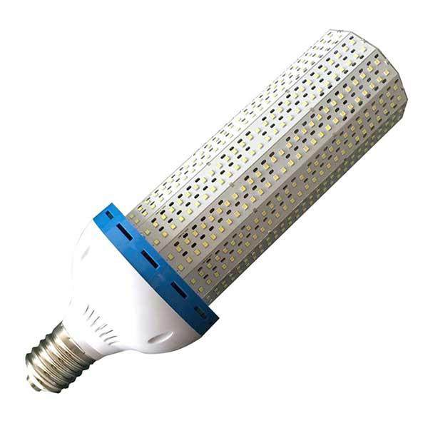 e40 led bulb 200w