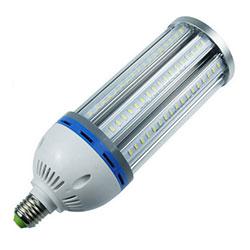 led corn bulb manufacturers china