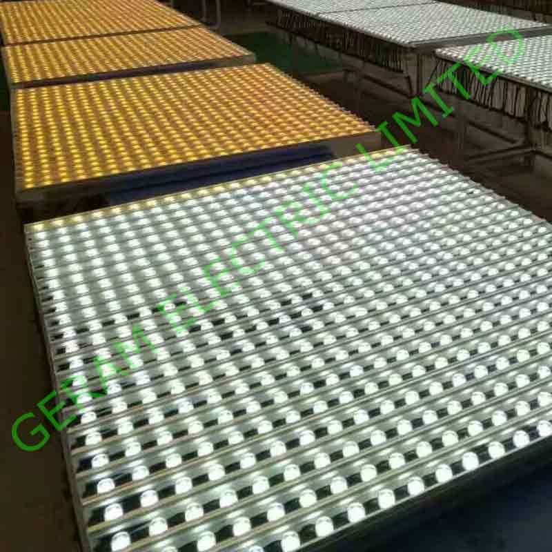 18 watt 24 watt 36 watt 48 watt dmx512 led wall washer light