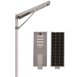 20 30 40 50 60 80 100 120 watt led solar road light