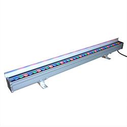 ac 110v 120v 220v 230v led wall washer light
