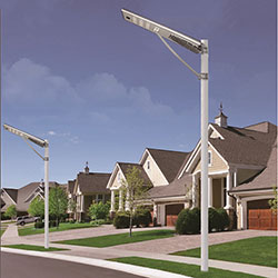 50 watt 60 watt 80 watt led solar garden street light