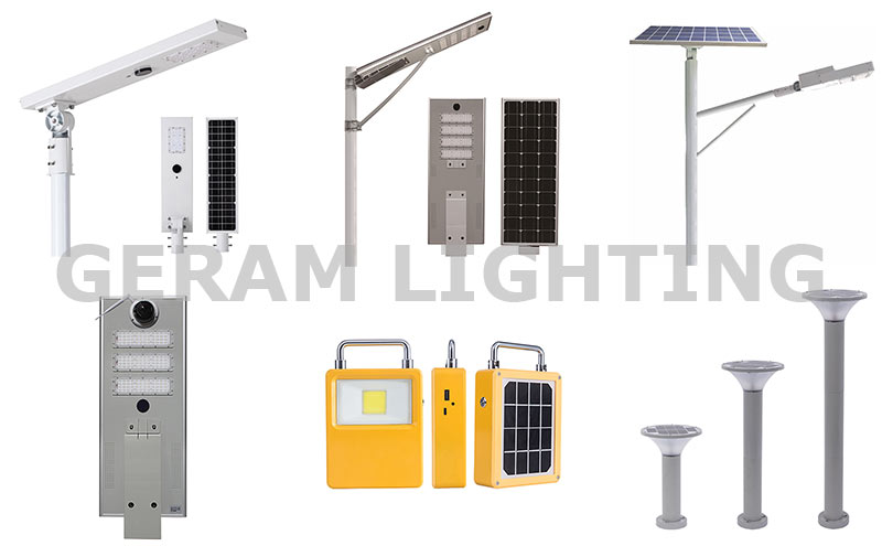 best-solar-led-lights-in-china