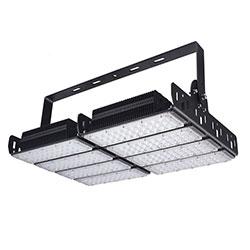 1000w equivalent led flood light