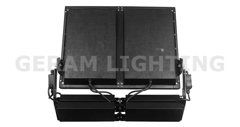 1500w led flood light